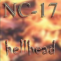 NC-17 with Vocalist Frank Rogala's EP Hellhead