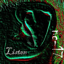 Listen by NC-17 with Vocalist Frank Rogala